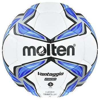 Futbol Topu Molten F5V2800