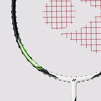 Badminton Raketi Yonex Nanoray-10 F