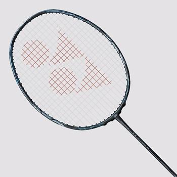 Badminton Raketi Yonex Voltric Z Force-2