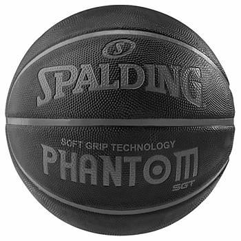 Basketbol Topu Spalding Phantom Soft