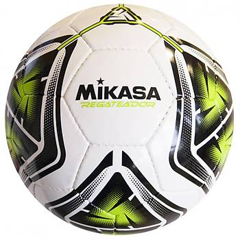 Futbol Topu Mikasa Regateador Yeþil
