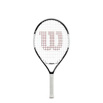 Tenis Raketi Wilson Roger Federer 23