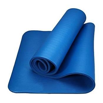 Pilates Minderi Povit 1 Cm