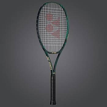 Tenis Raketi Yonex Vcore Pro-100 (MYÞ)