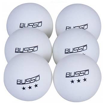 Masa Tenisi Topu Busso BS23021