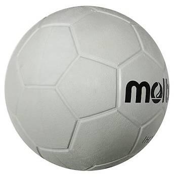 Hentbol Topu Molten IH2R