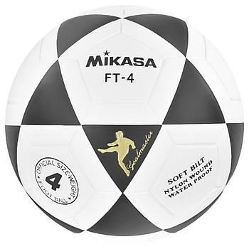 Futbol Topu Mikasa FT4