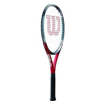 Tenis Raketi Wilson Triad XP 5