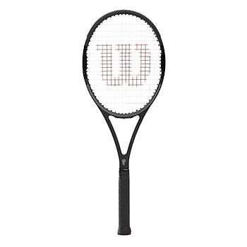 Tenis Raketi Wilson Pro Staff RF85