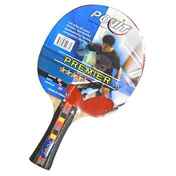 Masa Tenisi Raketi Povit Premier