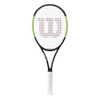 Tenis Raketi Wilson Blade Team 99