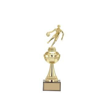 Figürlü Kupa B031