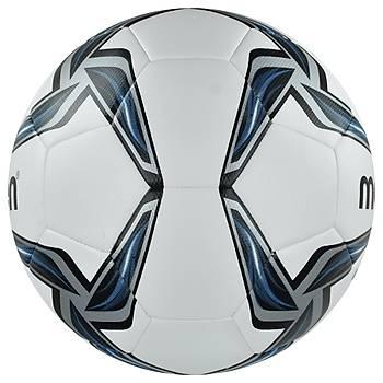 Futbol Topu Molten F5V3555-K