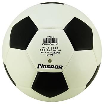 Futbol Topu Mikasa SWL310