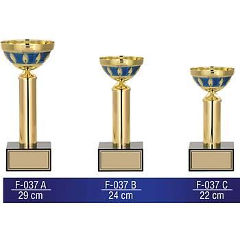 Kupa F037
