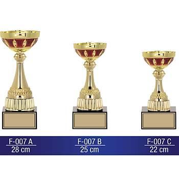 Kupa F007