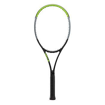 Tenis Raketi Wilson Blade 98 18x20 V7.0