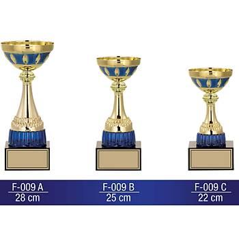 Kupa F009