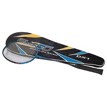 Badminton Raketi Busso DX1