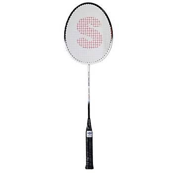 Badminton Raketi Selex 5303