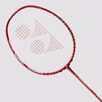 Badminton Raketi Yonex Duora-7