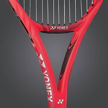 Tenis Raketi Yonex Vcore-100 Kýrmýzý