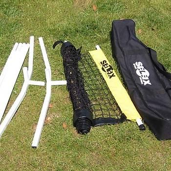 Tenis Seti Selex TM-03