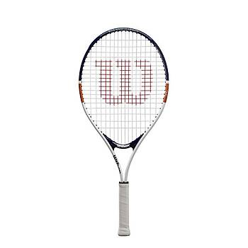 Tenis Raketi Wilson Roland Garros Elite 25