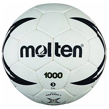 Hentbol Topu Molten H3X1000
