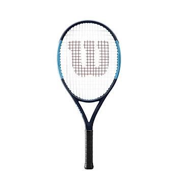 Tenis Raketi Wilson Ultra 25