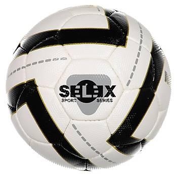 Futbol Topu Selex Mirage