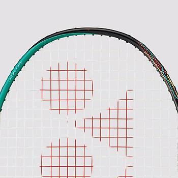Badminton Raketi Yonex Astrox-88S