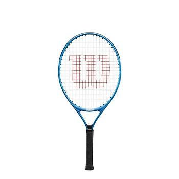 Tenis Raketi Wilson Ultra Team 23