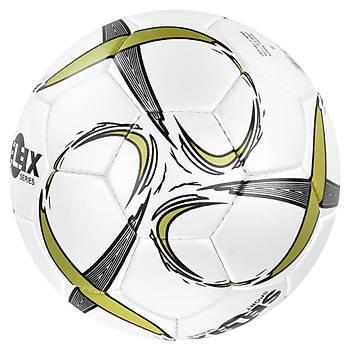 Futbol Topu Selex Pro Gold 4 No