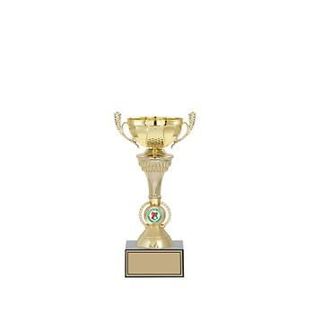 Kupa E018