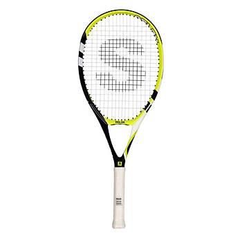 Tenis Raketi Selex S 260