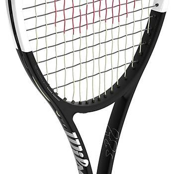 Tenis Raketi Wilson Pro Staff RF97