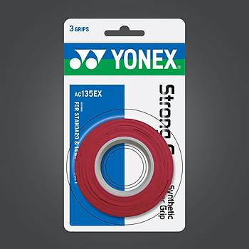 Grip Bant Yonex AC135-3 Strong