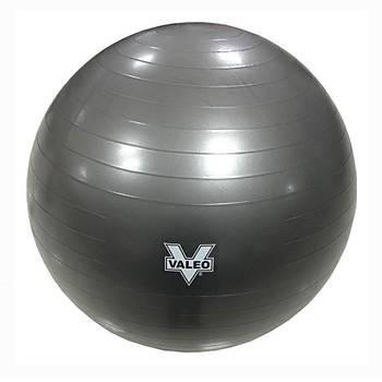 Pilates Topu Valeo 75 cm