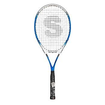 Tenis Raketi Selex Power 690
