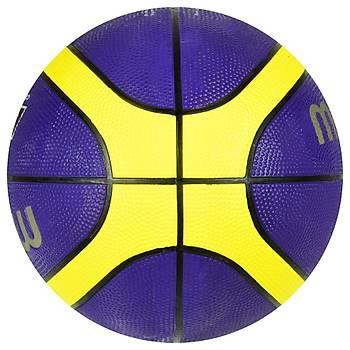 Basketbol Topu Molten BGR7-VY