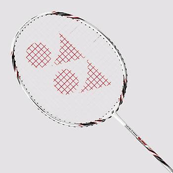 Badminton Raketi Yonex Voltric-5 FX