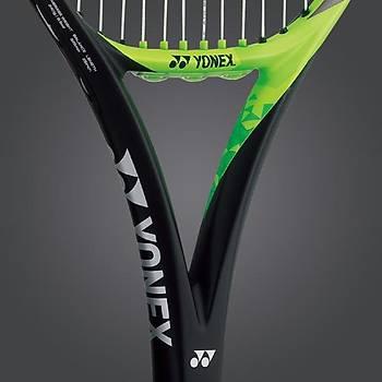 Tenis Raketi Yonex Ezone-25