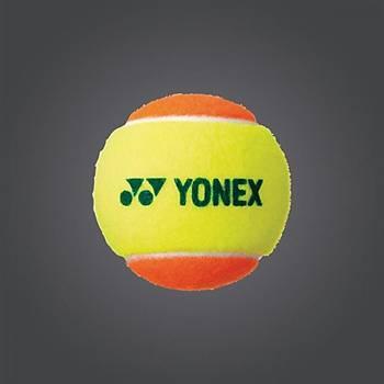 Tenis Topu Yonex TB MP-30 Stage-2