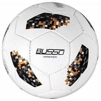Futbol Topu Busso Master