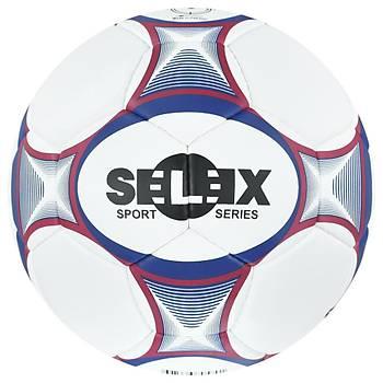 Futsal Topu Selex Nova
