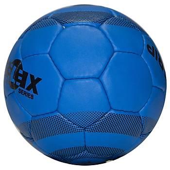 Hentbol Topu Selex Max Grip 1 No