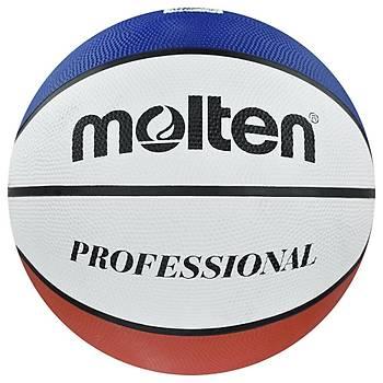 Basketbol Topu Molten BC7R2-T1
