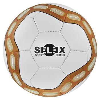 Futbol Topu Selex Jet 5 No