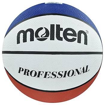 Basketbol Topu Molten BC5R2-T